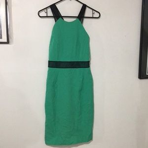 """Absolutely stunning """"Original Milly of NY dress"""""""